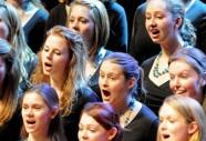 Harmonização Vocal