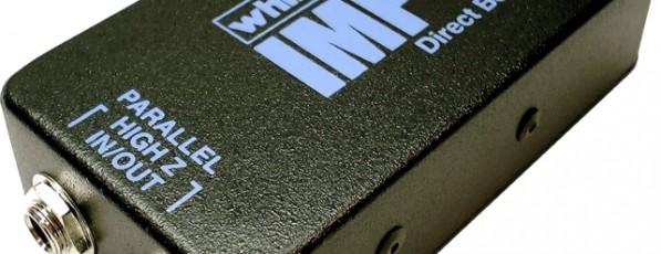 direct box imp 2