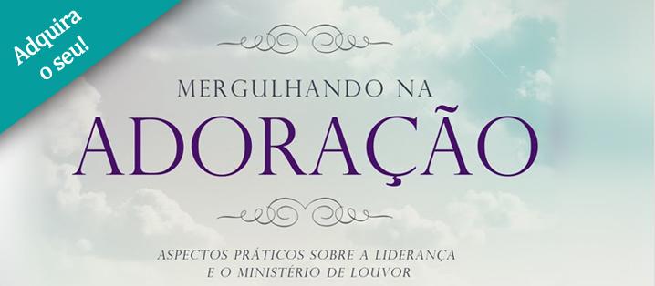 livro_renato